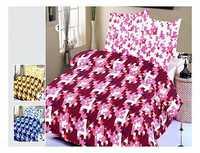 Dazzling Bedding Set