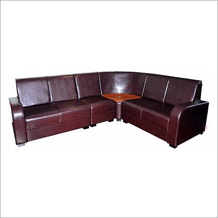 Majestic - Sofa Set