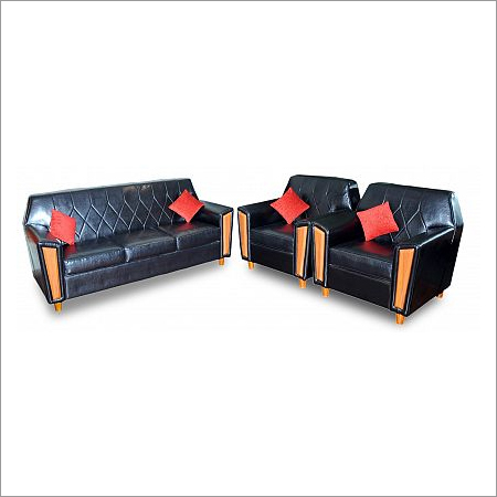 Crescent - Sofa Set