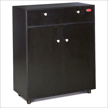 Puma - Bedside Cabinet