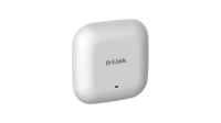 Wireless N PoE Access Point