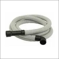 CNG LPG Duct Hose
