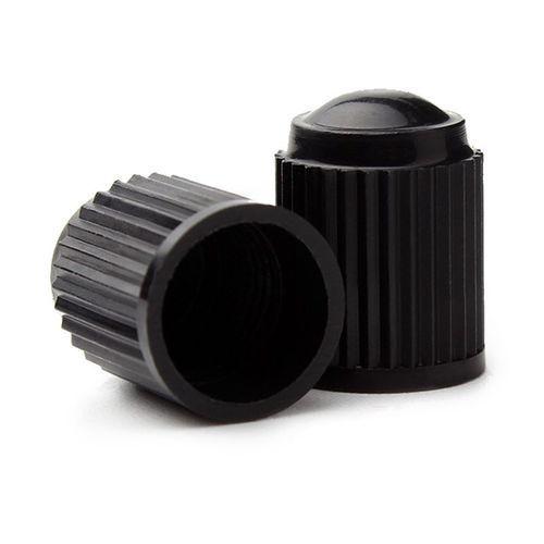 Plastic Lami Tube Cap