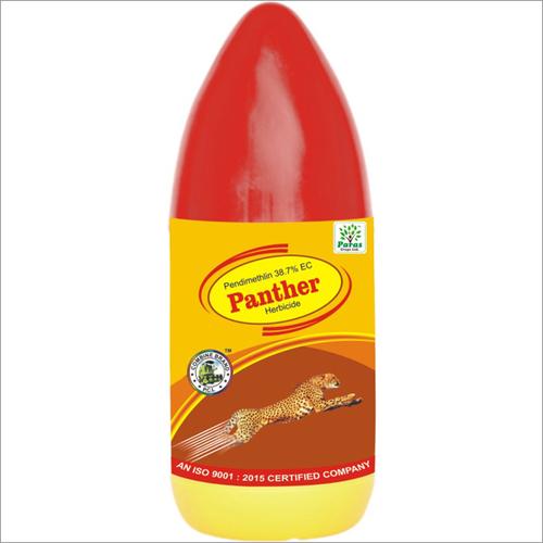 Pendimethlin 38.7% EC