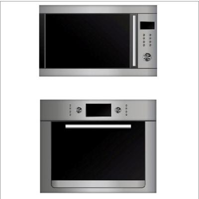 Home Appliances Enclosure