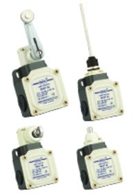 BEST LIMIT SWITCH