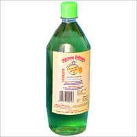 Angoothi Brand Dishwash Liquid