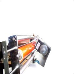 Mechanical Online Coder