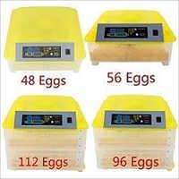 Mini Egg Incubator