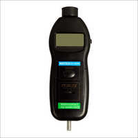 Non Contact Type Tachometer