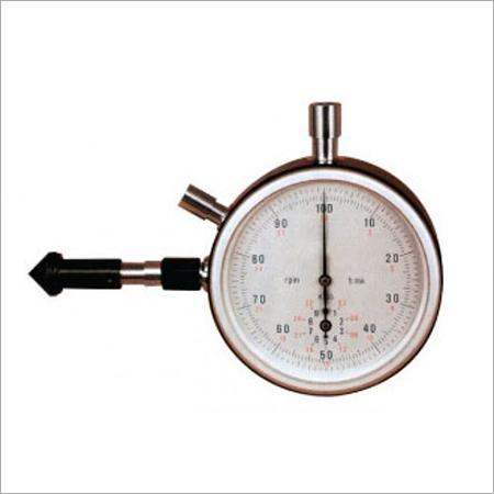 Fuji Tachometer