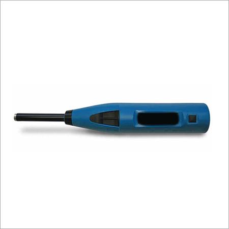 Digital Schmidt Rebound Hammer