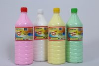 Tambprabha Brand Hand Wash