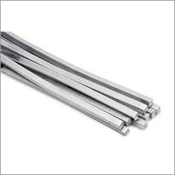 Metal Solder Stick