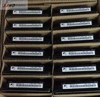 FUJI module igbt transistor 2MBI300N-120