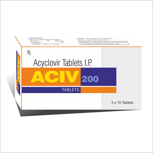 Pharma Franchies in Assam