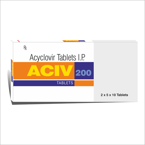 Pharma Franchies in Arunachal Pradesh