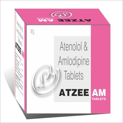 Atzee-Am Tablets