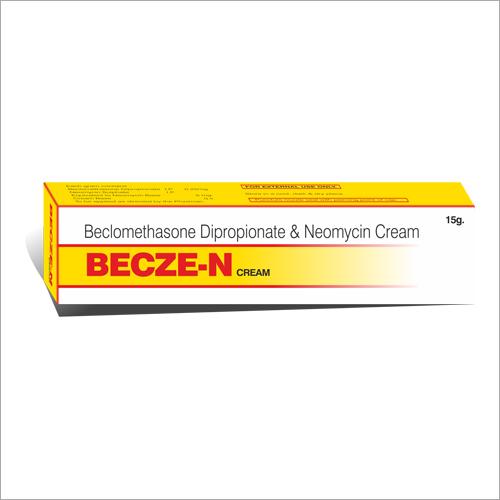 Becze-N