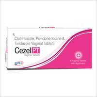 Cezel-PT