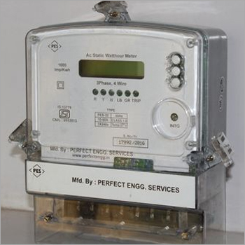 Mains/DG Sensing Products