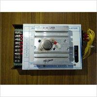 AVR CIN-81 50HZ