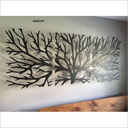 Wall Hanging Art