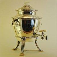 Coffee & Tea Urn