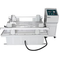 Paper Packaging Test Equipment