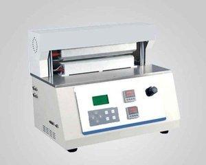 Heat sealing tester