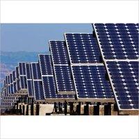 3 Kilowatt Solar Power Station Project Off Grid