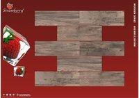 200 X 600 Wooden Wall Tiles