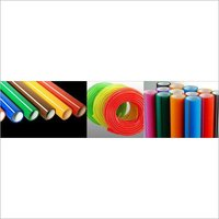 HDPE PLB Telecom Ducts
