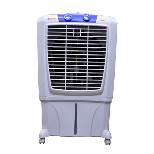 Electronic Air Cooler