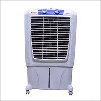 Electronic Air Cooler