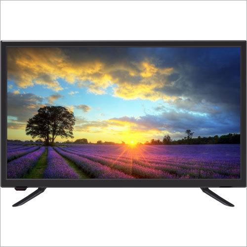 22 Inch LED TV