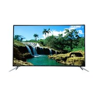 32 Inch LED HD TV