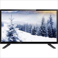 32 Inch Smart TV