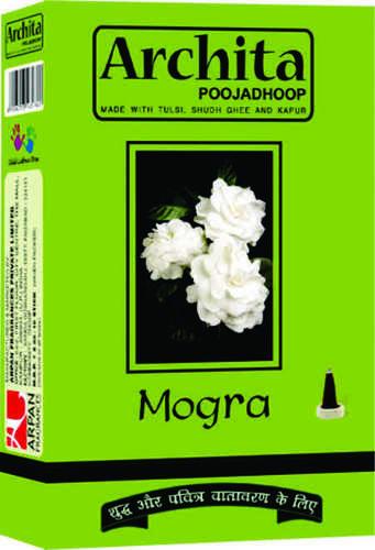 Archita Mogra Poojadhoop