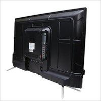 39 Inch LED TV