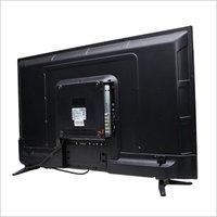 40 Inch LED TV