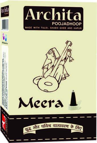 Archita Meera Poojadhoop