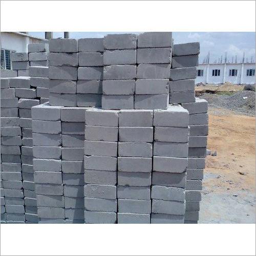 Cement Bricks