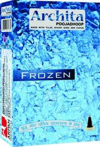 Archita Frozen Poojadhoop