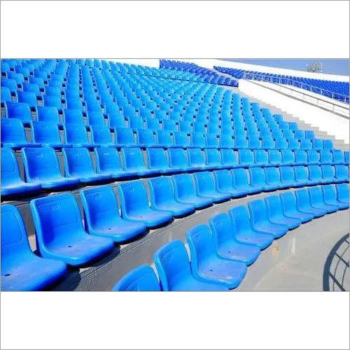 Stadium Bucket Chair