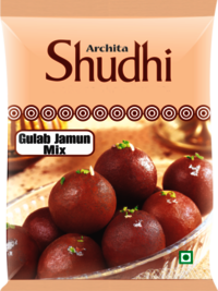 Gulab Jamun Mix Powder