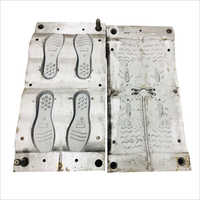 Eva Injection Mould