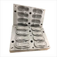 Gents Slipper Mould