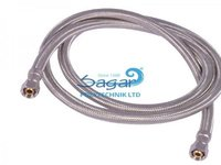 Connection-hoses-pipes
