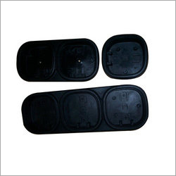 Headlight Rubber Parts